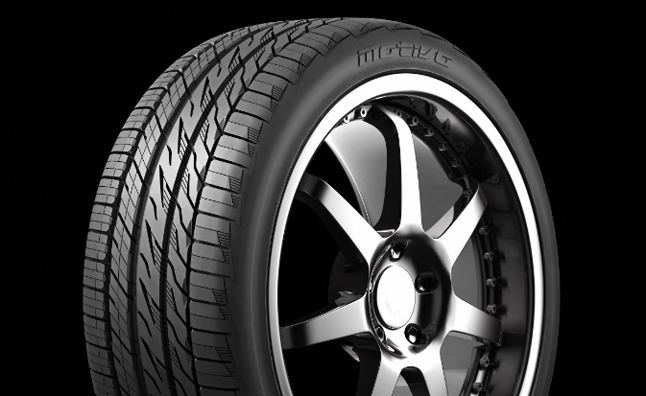 Nitto Goes Mainstream With A Performance All Season Tire That Can