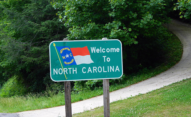 Cheap Car Insurance In Nc: Top 10 Cheapest States For Car Insurance » AutoGuide.com News