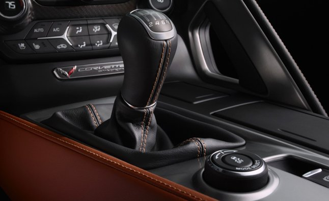 2014 Chevrolet Corvette six speed main should you buy a car with a manual transmission? autoguide com news 2013 Genesis Coupe Interior at gsmportal.co