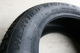 Cooper-Tires-Weather-Master-ST2-tire-test-name