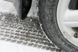 Cooper-Tires-Weather-Master-ST2-tire-test-tread