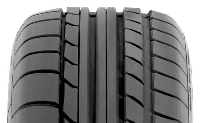 Cooper Rs3 A Review >> Cooper Zeon Rs3 S Ultra High Performance Tire Review Autoguide Com