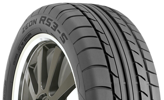 coopers-new-zeon-rs3-s-high-performance-tire-close-3q