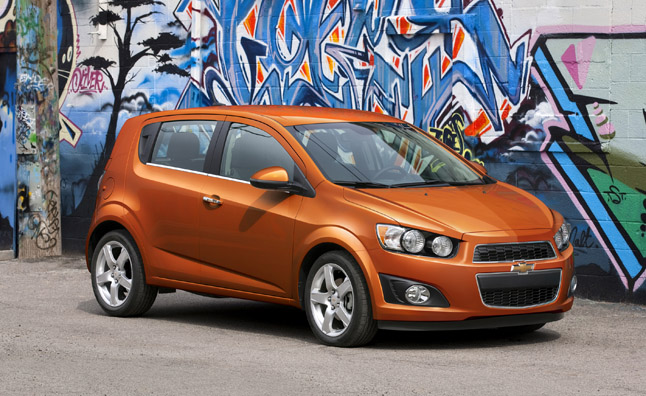 Top 10 Cheapest Hatchbacks 187 Autoguide Com News