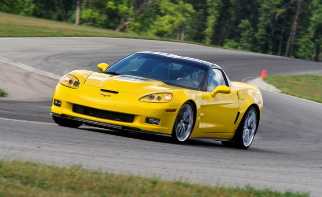 Chevrolet-Corvette-ZR1-04