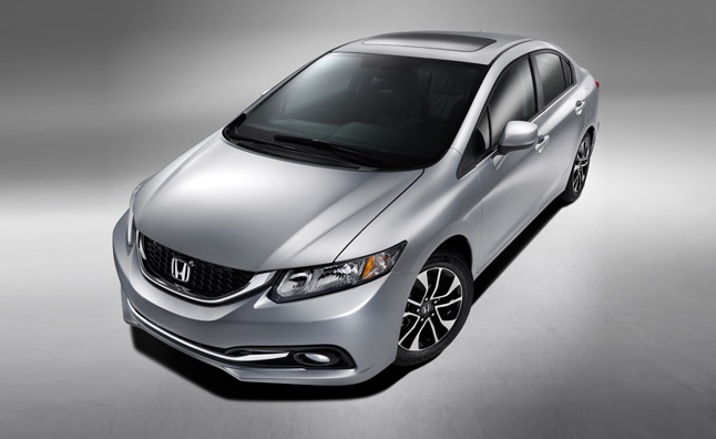 Honda-Civic-Final