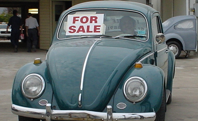 should you buy a car with 200 000 miles news. Black Bedroom Furniture Sets. Home Design Ideas