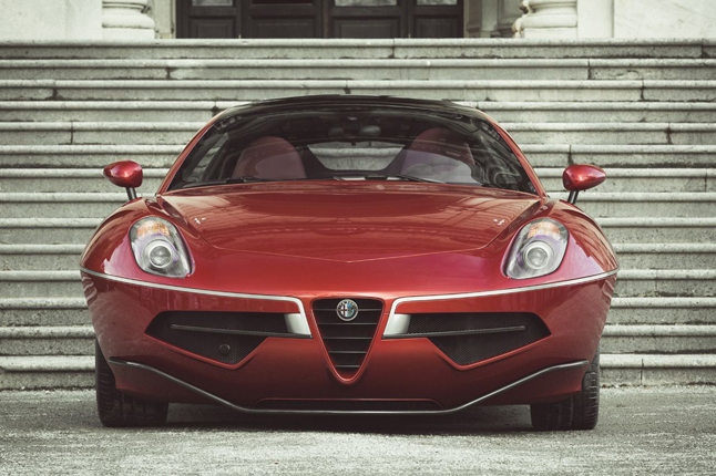 alfa-romeo-disco-volante-by-touring-02