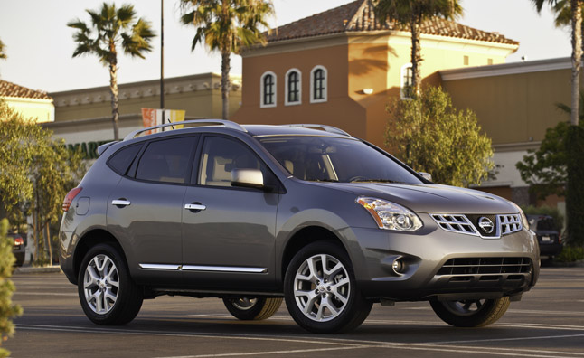 top 10 cheapest awd cars and crossovers news. Black Bedroom Furniture Sets. Home Design Ideas