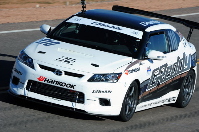 scion-tc-pikes-peak
