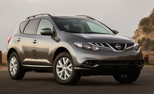 Most Reliable Family Used Cars