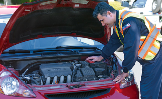 What To Have The Mechanic Inspect For Pre Purchase Used Car