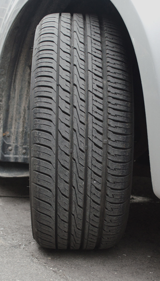 Four Seasons Auto >> Toyo Proxes 4 Plus Tire Review » AutoGuide.com News