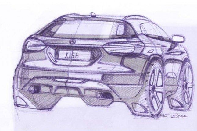 2014_mercedes-benz_gla_ill_ns_812132_717