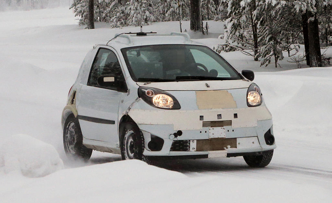 Image Result For Smart Forfour Insurance Year Old