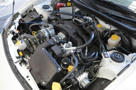 autoguide-project-subaru-brz-performance-2