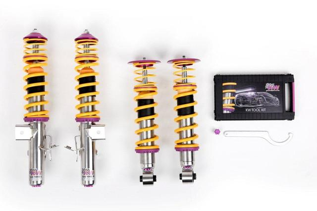 kw-coilovers-for-subaru-brz-1