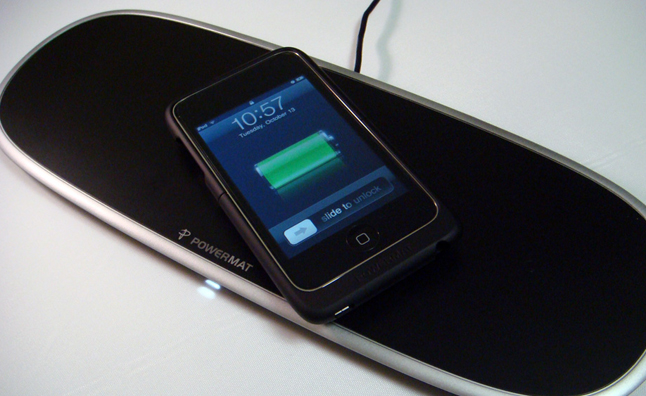 top mobile phone spy software ios