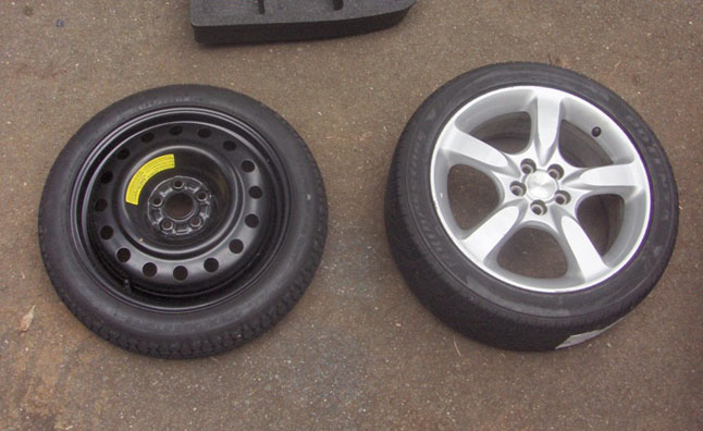 spare-tire-vs-full-size