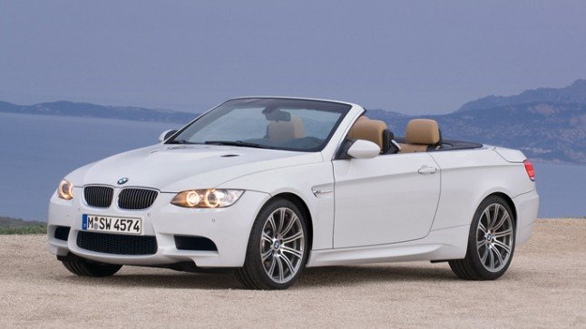 bmw announces prices for 2013 and 2014 model range 187 autoguide news