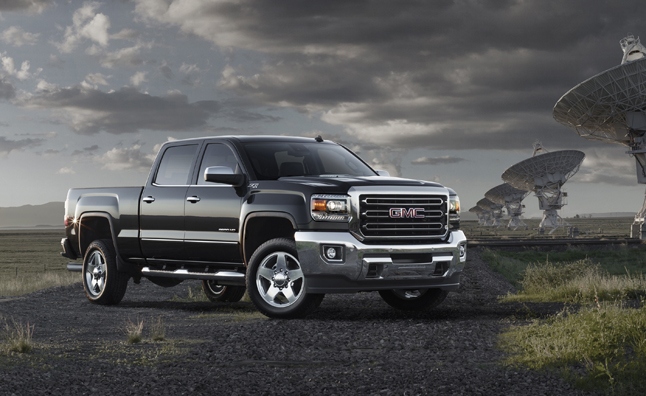 2015-GMC-Sierra-HD-013.jpg