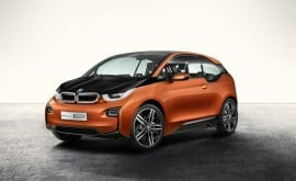 bmw-i3-coupe-concept-1