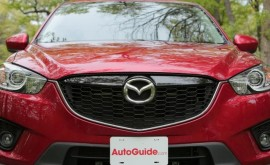 2014-Mazda-CX-5-Long-Term-05