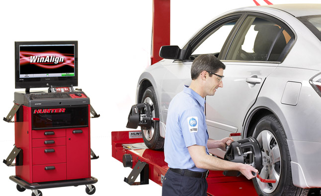 Mercedes benz forum does my car need a wheel alignment for Mercedes benz wheel alignment