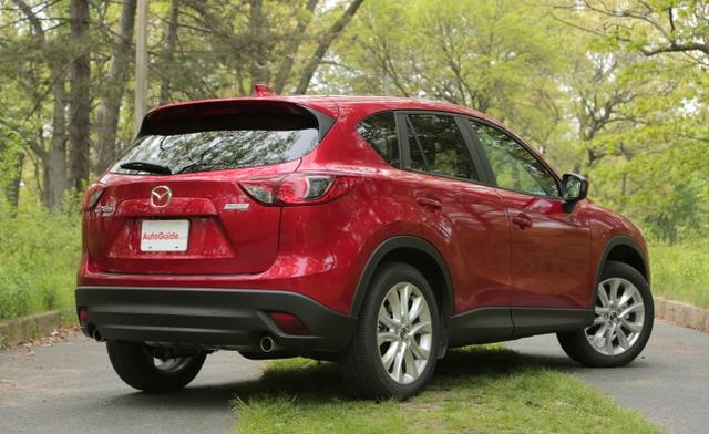 2014-Mazda-CX-5-Long-Term-10