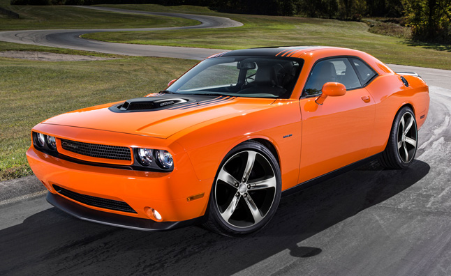 Top 10 Cars and Trucks with the Best Resale Value » AutoGuide.com