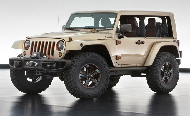 Kicking Off The Top 3 In This List Is Jeep Wrangler Getting Roaders 70 Percent Back Of Its Original Price After Three Years
