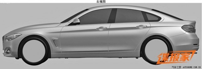 bmw-4-series-gran-coupe-leak-3_1035