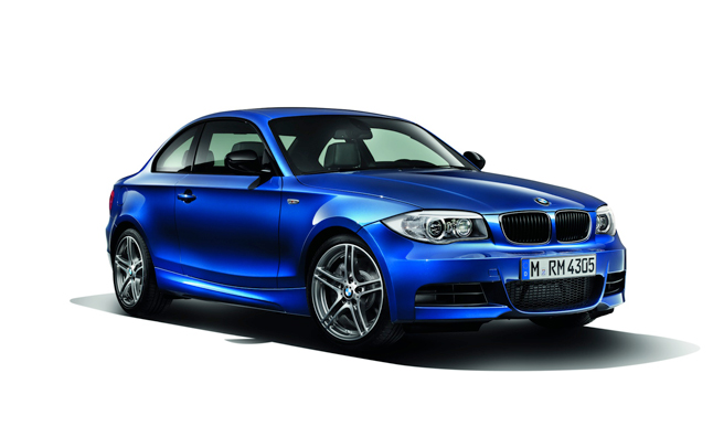 The BMW 135i Is A Formidable Sports Car, Accelerating From 0 To 60 In 4.6  Seconds. Lurking Under The Hood Is The German Automakeru0027s Popular 3.0 Liter  ...