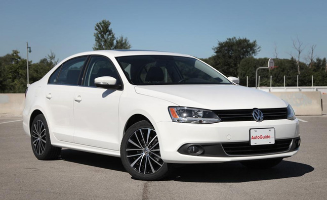 2014 vw jetta tdi value edition announced for 21 295 news. Black Bedroom Furniture Sets. Home Design Ideas