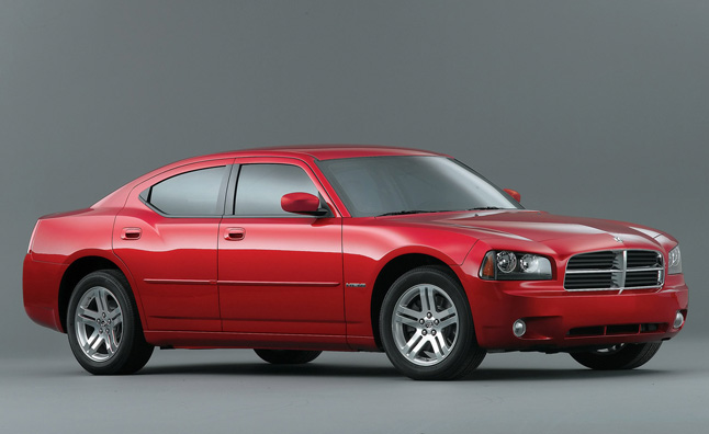 chrysler is extending the fuel tank warranties on 2006 chrysler 300. Cars Review. Best American Auto & Cars Review