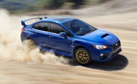 2015-Subaru-WRX-STI-dirt-road_001