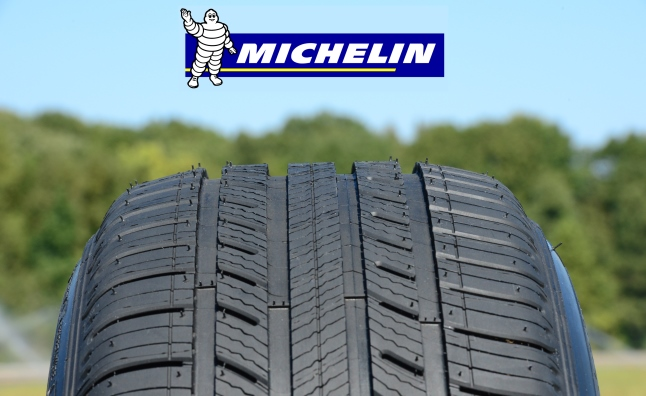 Michelin Premier All Season Tire Review 187 Autoguide Com News