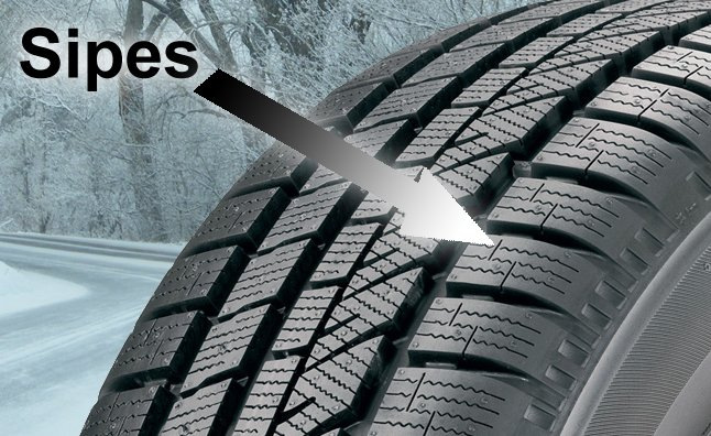 All Weather Tires Vs Winter Tires Additionally winter tires have