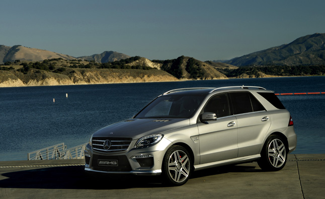 mercedes-benz-ml63-amg