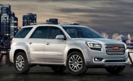 2014-GMC-Acadia-Denali-023-medium