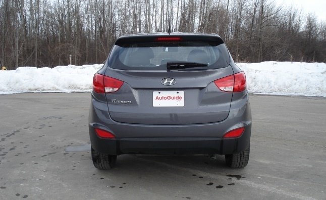2014-Hyundai-Tucson-Manual-06.jpg