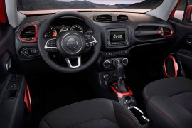 Jeep-Renegade-2015-9