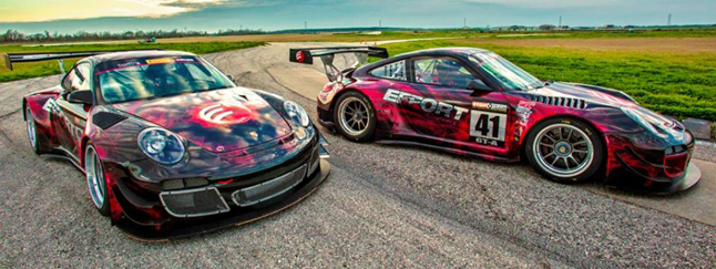 effort-racing-porsche
