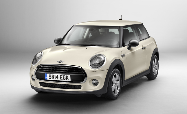 mini considered cheaper base model to boost sales 2015 mini cooper forum. Black Bedroom Furniture Sets. Home Design Ideas
