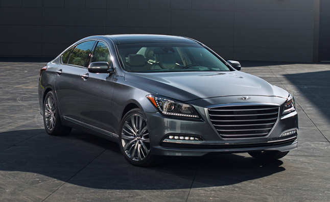 Is Cadillac A Foreign Car >> Chrysler 300 vs. Chevrolet SS vs. Cadillac CTS » AutoGuide.com News