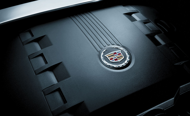 cadillac buick top j d power customer service index. Cars Review. Best American Auto & Cars Review