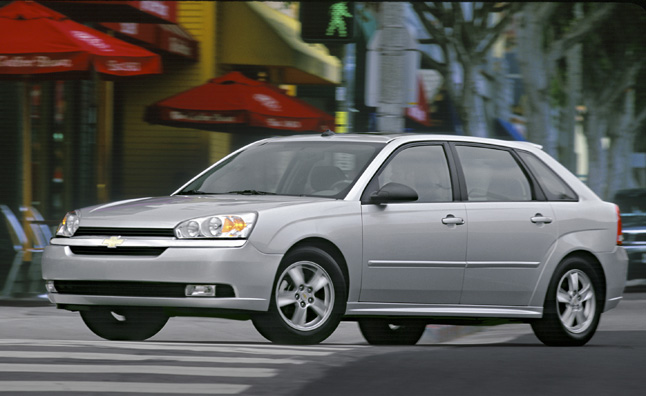 for recall timing gm recalls 218k chevrolet aveos for fire risk. Cars Review. Best American Auto & Cars Review