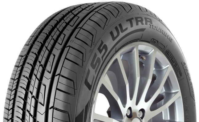 Cooper Cs3 Touring Tire Review Rating Tire Reviews And >> 2014 Cooper Tire Reviews | Autos Post