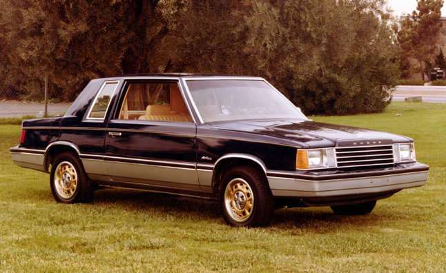 the 10 most 1980s car features news. Black Bedroom Furniture Sets. Home Design Ideas