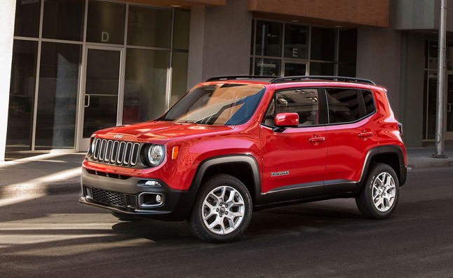 fiat chrysler wants to double jeep sales by 2018 news. Black Bedroom Furniture Sets. Home Design Ideas